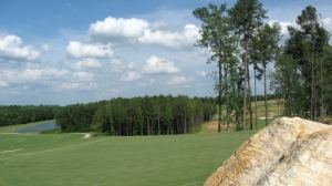 Lonnie Poole golf course_1_1