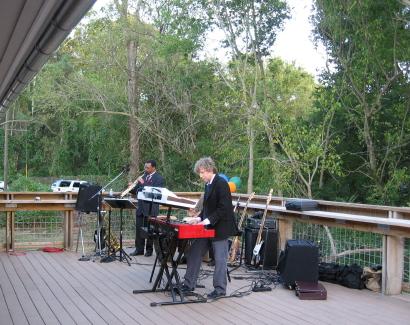 wetland musicians_1_1