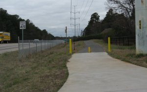 Ridge Rd greenway connector_1_1