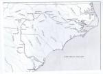 Huler map